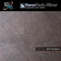 thumb-RTF-FB-NE33-122 Brudshed brown fabric-2