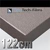 Renotech RTF-L-NE40-122 Grey leather