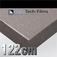 thumb-RTF-L-NE40-122 Grey leather-1