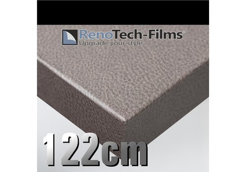 Renotech RTF-L-NE40-122 Grey leather