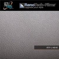 thumb-RTF-L-NE40-122 Grey leather-2