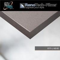thumb-RTF-L-NE40-122 Grey leather-3
