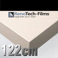 thumb-RTF-L-NE42-122 Caramel leather-1