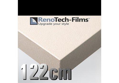 Renotech RTF-L-NE42-122 Caramel leather