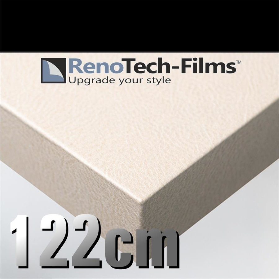 RTF-L-NE42-122 Caramel leather-1