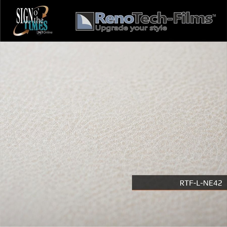 RTF-L-NE42-122 Caramel leather-4