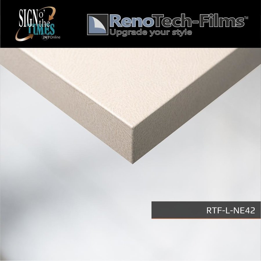 RTF-L-NE42-122 Caramel leather-5