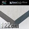 Renotech RTF-NS-MK07-122   Light grey ebony