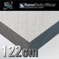 thumb-RTF-NS-MK07-122   Light grey ebony-1