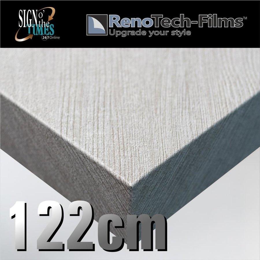 RTF-NS-MK07-122   Light grey ebony-1