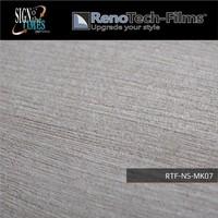 thumb-RTF-NS-MK07-122   Light grey ebony-2