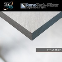 thumb-RTF-NS-MK07-122   Light grey ebony-3