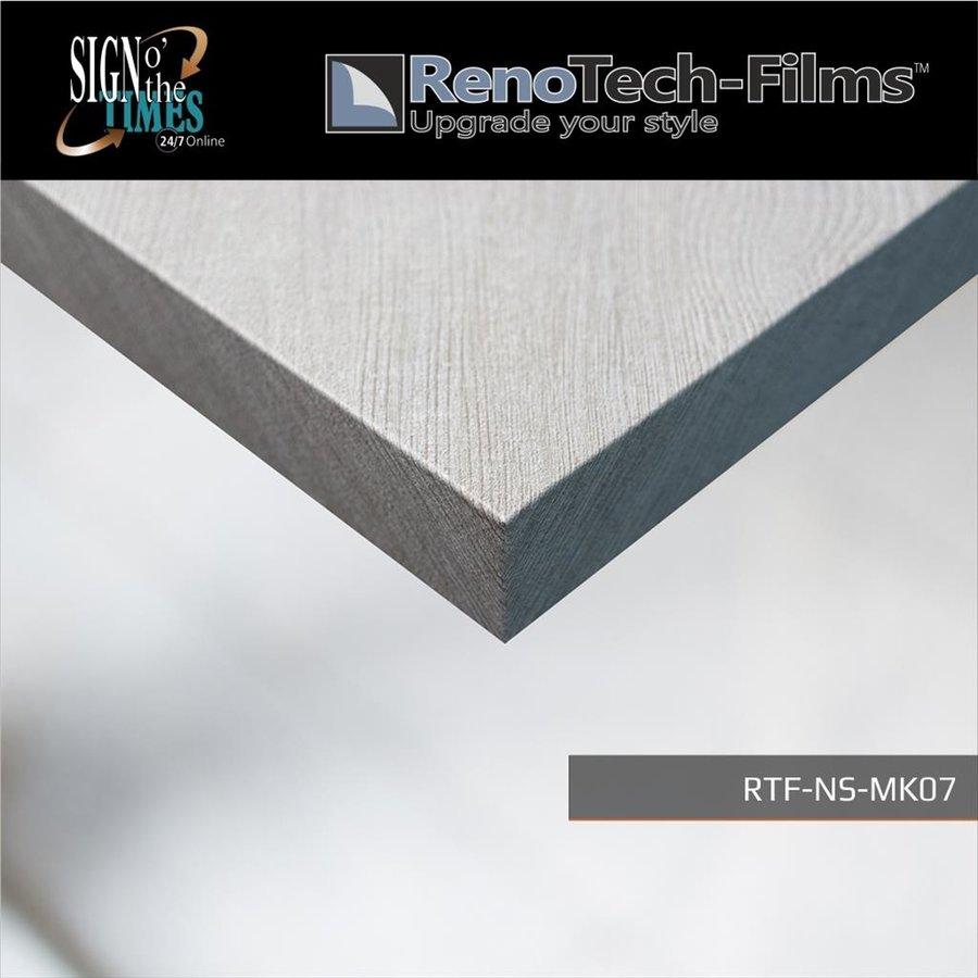 RTF-NS-MK07-122   Light grey ebony-3