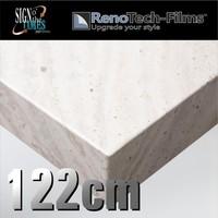 thumb-RTF-NS-MK15-122 Creme concrete-1