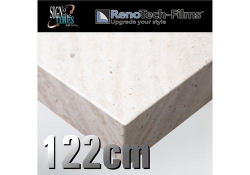 Renotech RTF-NS-MK15-122 Creme concrete