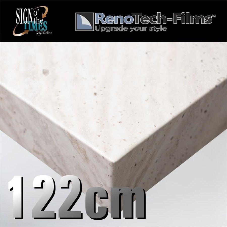 RTF-NS-MK15-122 Creme concrete-1