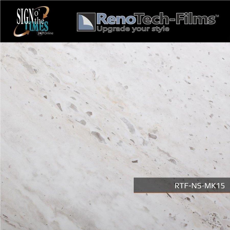 RTF-NS-MK15-122 Creme concrete-2