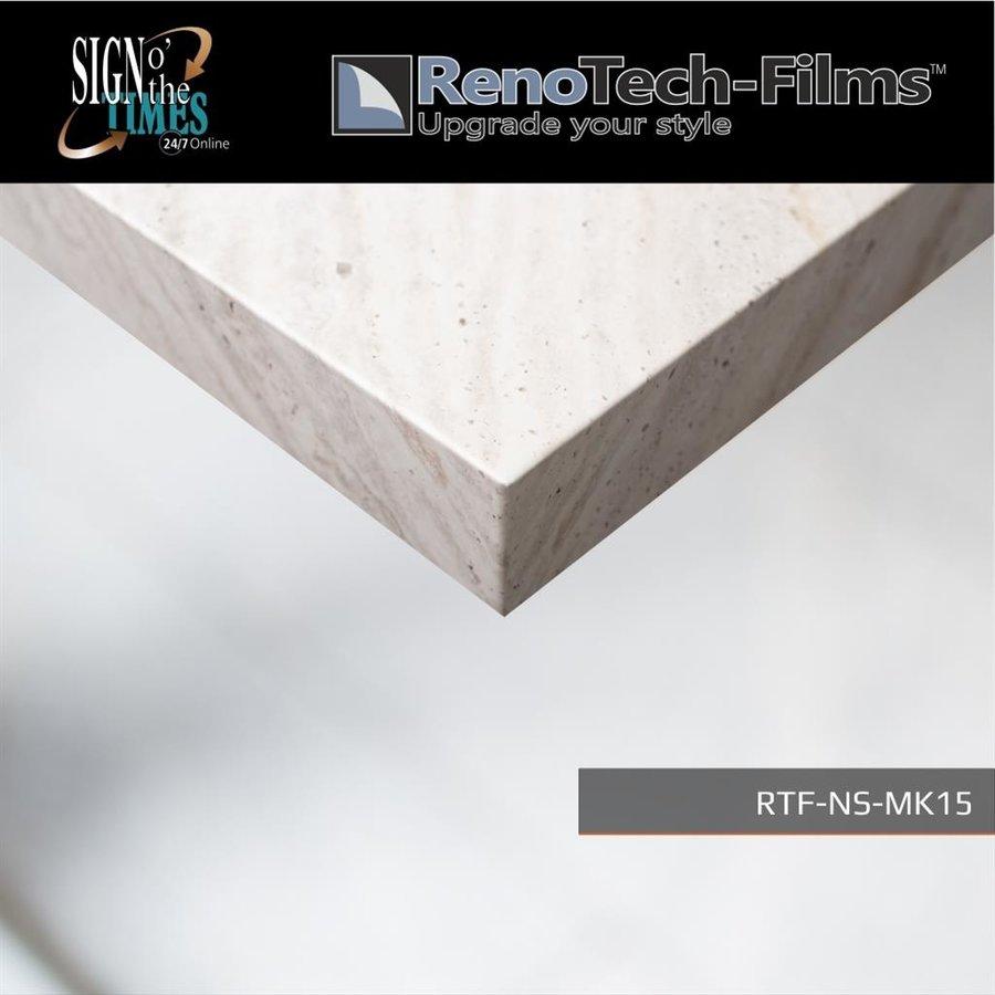 RTF-NS-MK15-122 Creme concrete-3