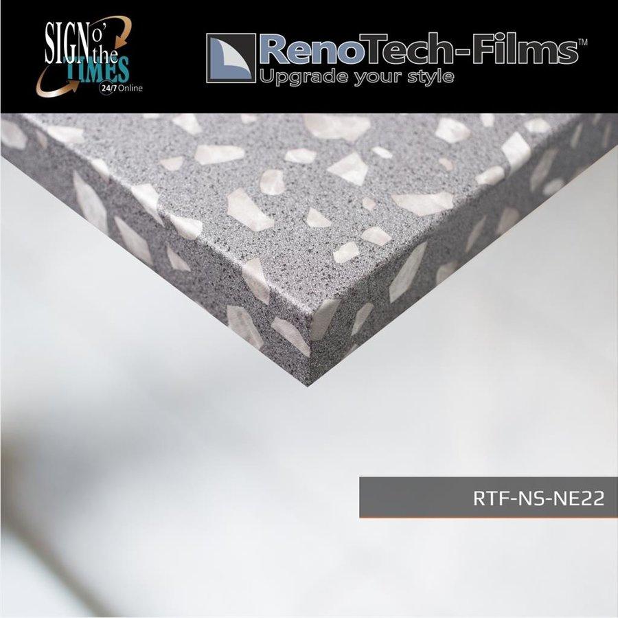 RTF-NS-NE22-122 Grey and white stone plaster-3