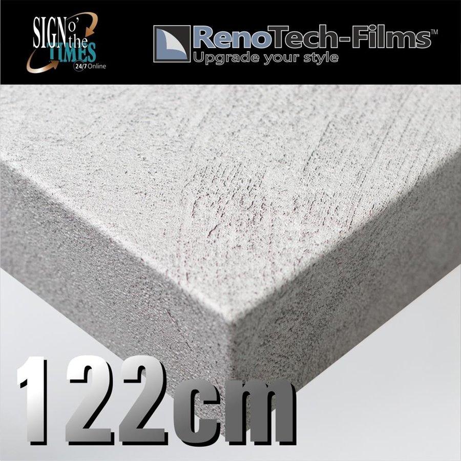 RTF-NS-NE24-122 Light grey concrete plaster-1