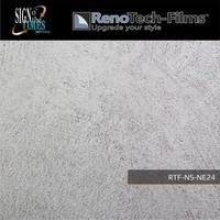 thumb-RTF-NS-NE24-122 Light grey concrete plaster-2