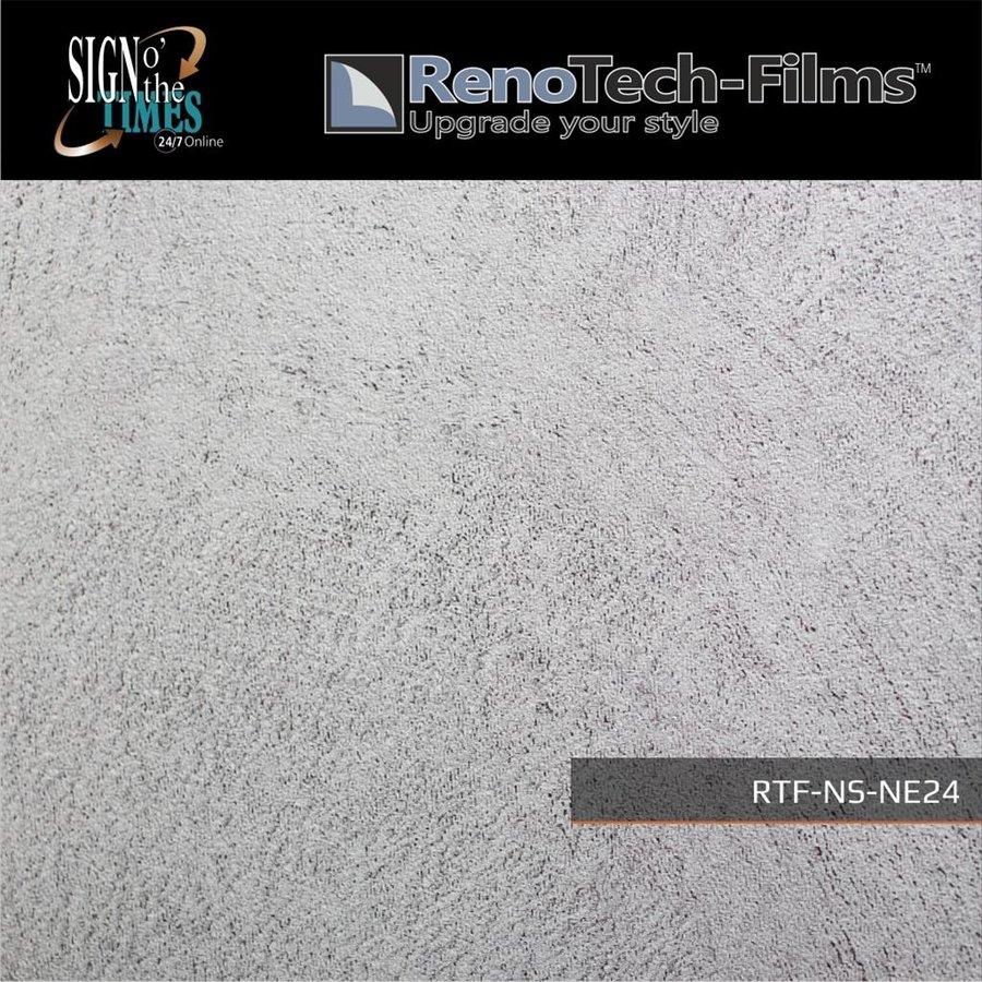 RTF-NS-NE24-122 Light grey concrete plaster-2