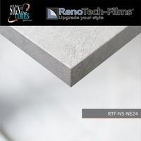 thumb-RTF-NS-NE24-122 Light grey concrete plaster-3