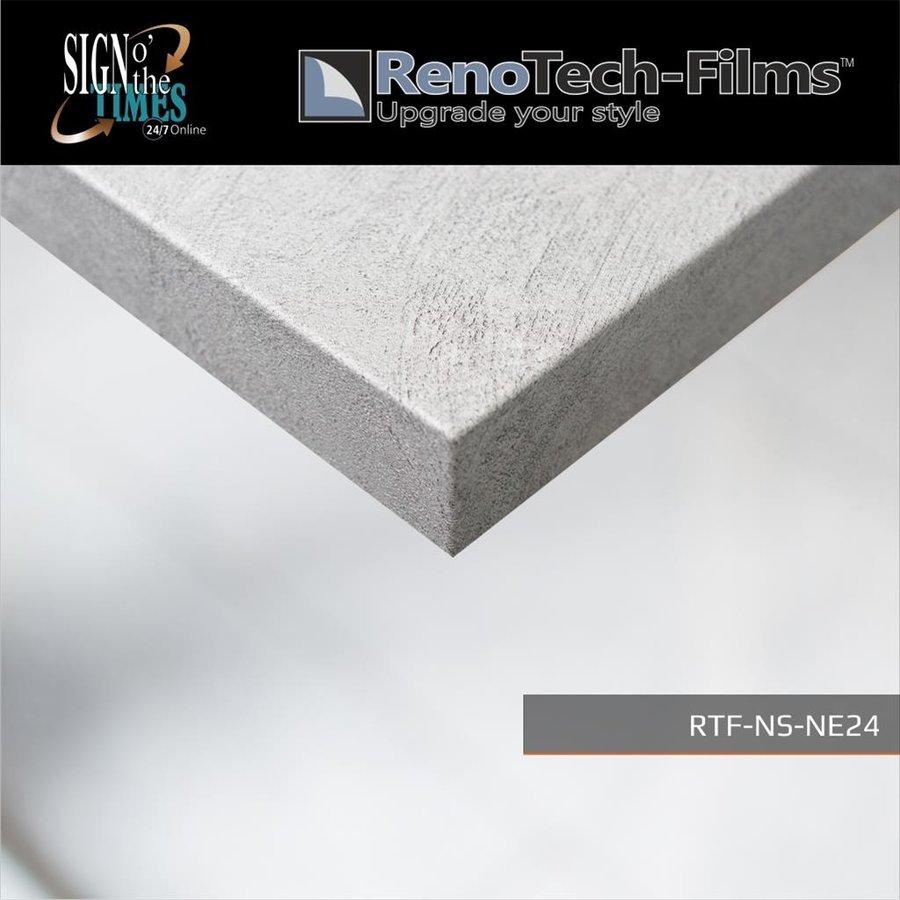 RTF-NS-NE24-122 Light grey concrete plaster-3