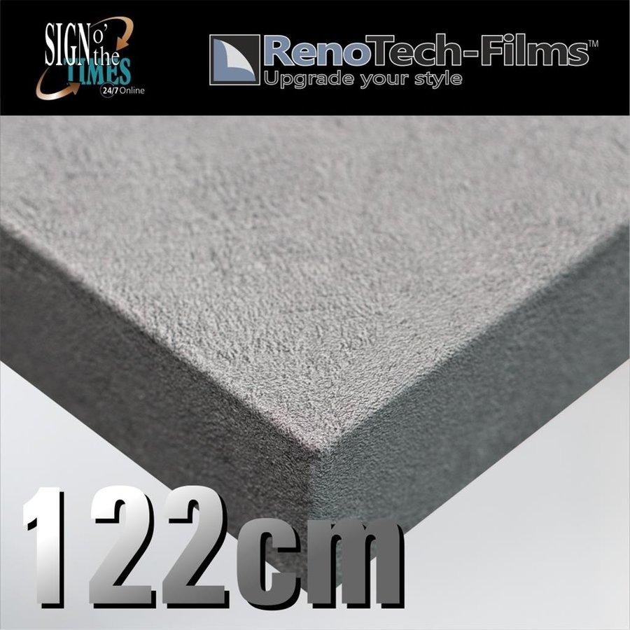RTF-NS-NE26-122 Dark grey concrete plaster-1