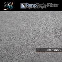 thumb-RTF-NS-NE26-122 Dark grey concrete plaster-2