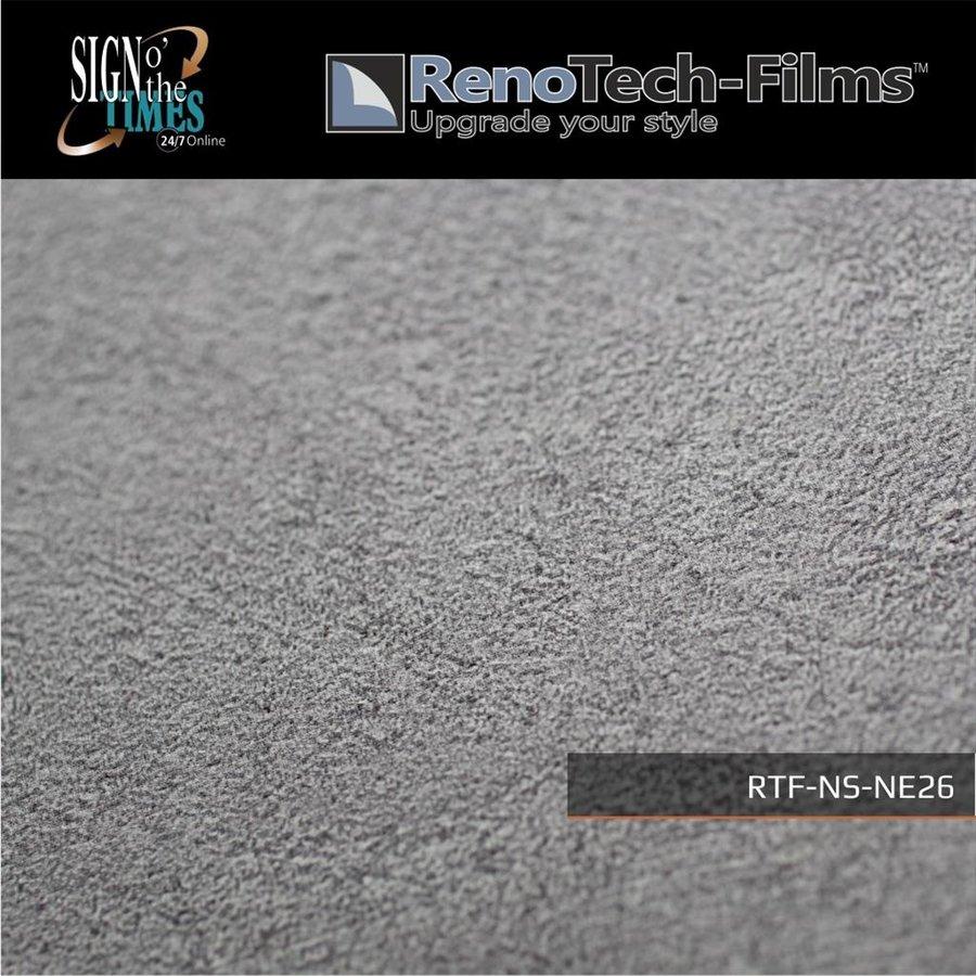 RTF-NS-NE26-122 Dark grey concrete plaster-2