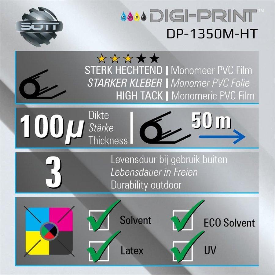 DP-1350M-HT-140 DigiPrint H.Tack Fassaden-Folie Matt Weiß -monom.-2