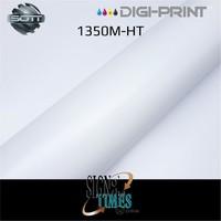 thumb-DP-1350M-HT-140 DigiPrint H.Tack Fassaden-Folie Matt Weiß -monom.-3