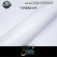 thumb-DP-1350M-HT-140 25m  DigiPrint H.Tack Fassaden-Folie Matt Weiß -monom. - Copy-3