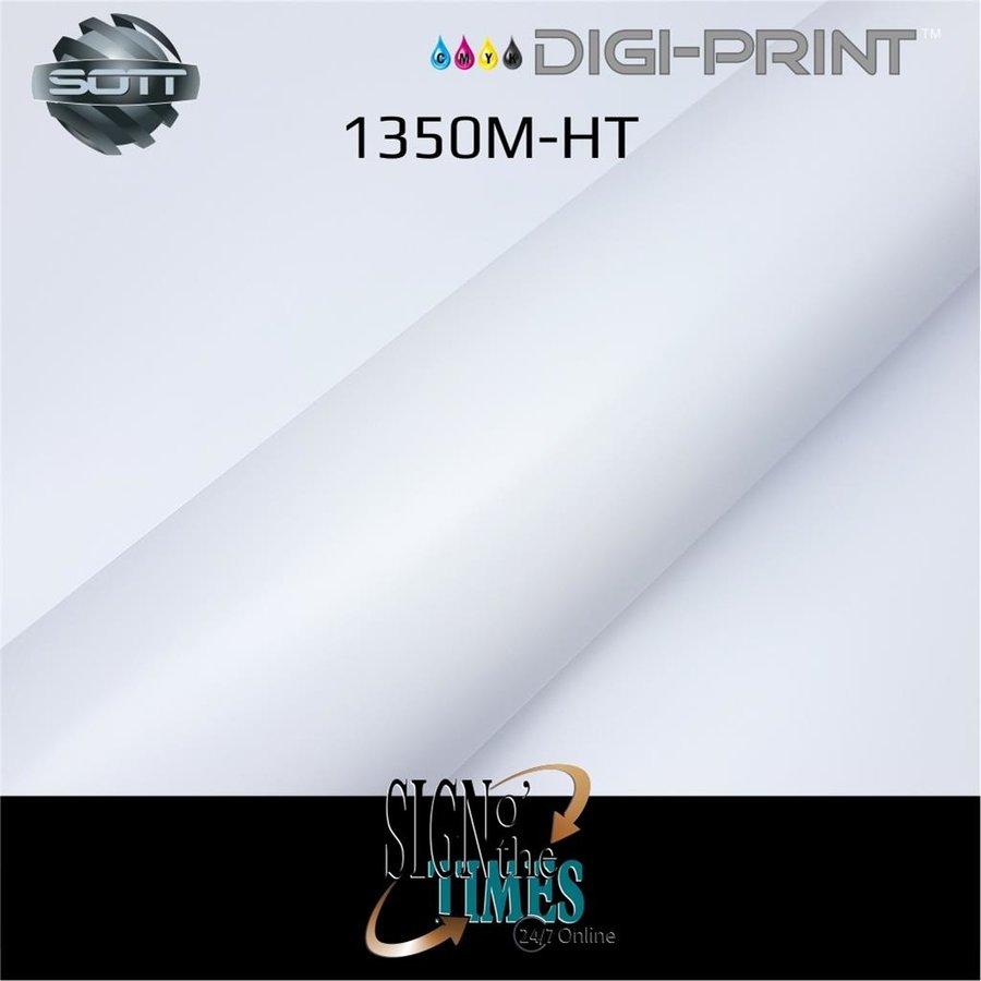 DP-1350M-HT-140 25m  DigiPrint H.Tack Fassaden-Folie Matt Weiß -monom.-3