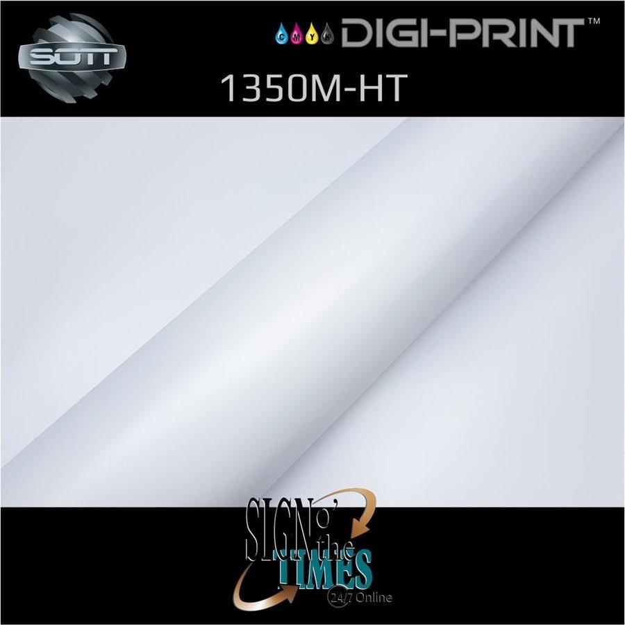 DP-1350M-HT-140 25m  DigiPrint H.Tack Fassaden-Folie Matt Weiß -monom.-4