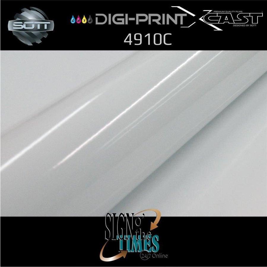 DP-4910C-137 DigiPrint X-Cast™ Glanz Transparent -137cm-3