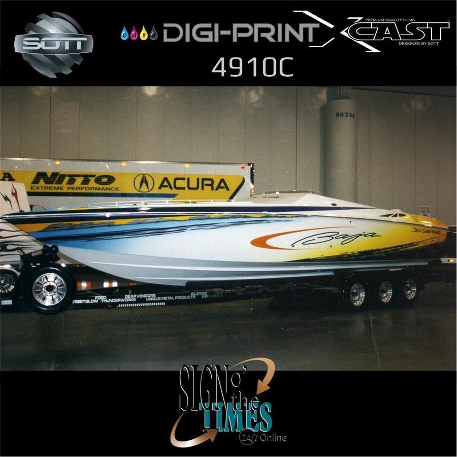 DP-4910C-137 DigiPrint X-Cast™ Glanz Transparent -137cm-7