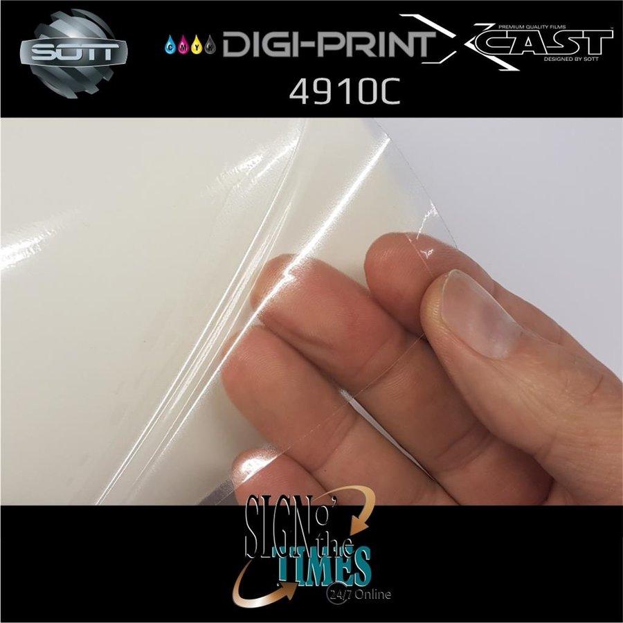 DP-4910C-152 DigiPrint X-Cast™ Glanz Transparent -152cm-4