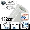 SOTT® DP-4910C-152 DigiPrint X-Cast™ Glanz Transparent -152cm