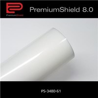 thumb-PS-3480-61-4