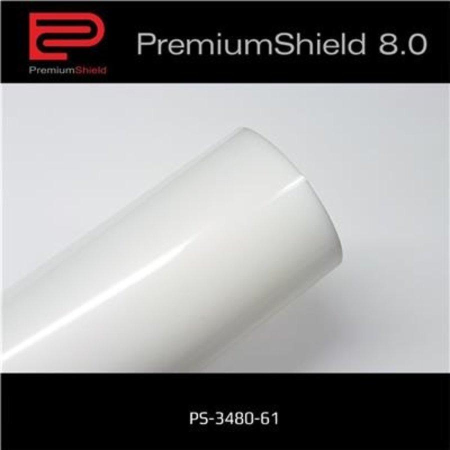 PS-3480-61-4