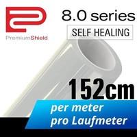 thumb-PremiumShield 8.0 PPF 150my -152cm PS-3480-152  8.0-1