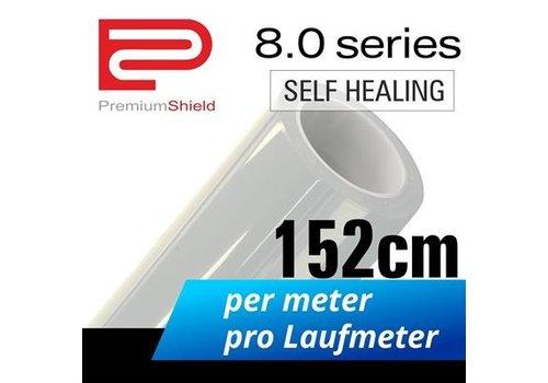 PremiumShield PS-3480-152  8.0 PPF 150my -152cm