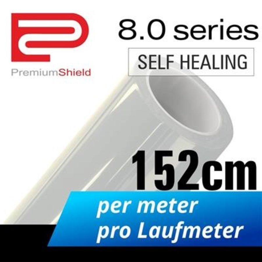 PremiumShield 8.0 PPF 150my -152cm PS-3480-152  8.0-1