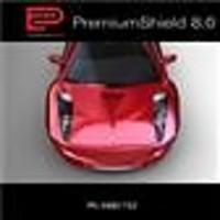 thumb-PremiumShield 8.0 PPF 150my -152cm PS-3480-152  8.0-2