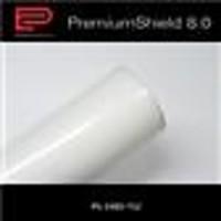 thumb-PremiumShield 8.0 PPF 150my -152cm PS-3480-152  8.0-4