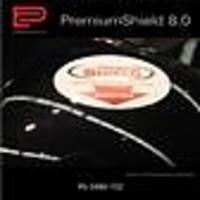 thumb-PremiumShield 8.0 PPF 150my -152cm PS-3480-152  8.0-5