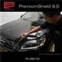 thumb-PremiumShield 8.0 PPF 150my -152cm PS-3480-152  8.0-7