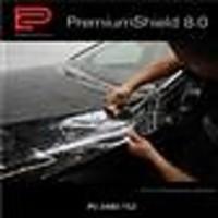 thumb-PremiumShield 8.0 PPF 150my -152cm PS-3480-152  8.0-8